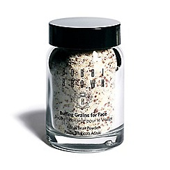 Bobbi Brown - Buffing Grains For Face
