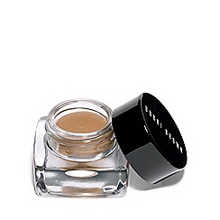 Bobbi Brown - Long-Wear Cream Shadow