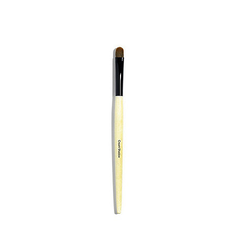 Bobbi Brown - Cream Shadow Brush