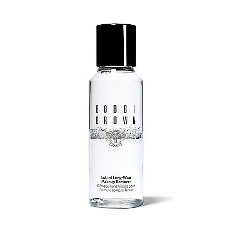 Bobbi Brown - Instant Long-Wear Makeup Remover  100ml