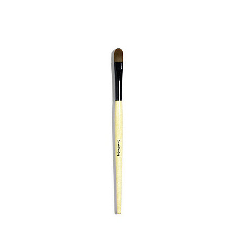 Bobbi Brown - Cream Blending Brush