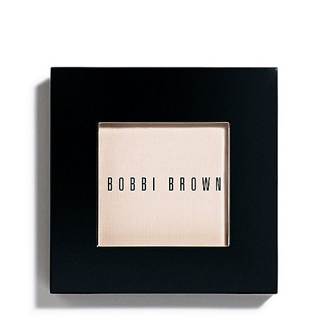 Bobbi Brown - Eye shadow 2.8g