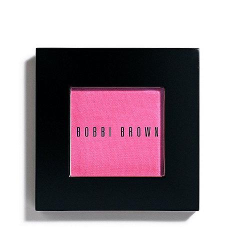 Bobbi Brown - Blusher 3.7g