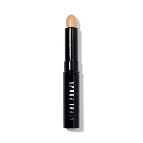 Bobbi Brown - Face Touch Up Stick