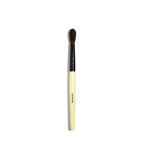 Bobbi Brown - Eye blender brush