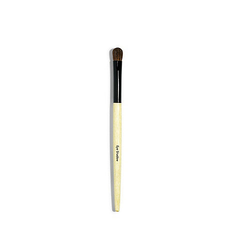 Bobbi Brown - Eye Shadow Brush