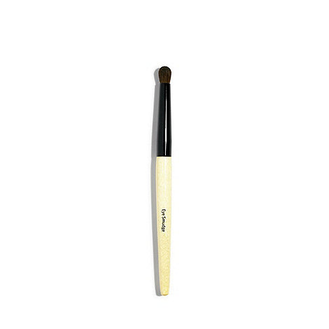 Bobbi Brown - Eye smudge brush