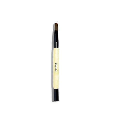 Bobbi Brown - Concealer Brush