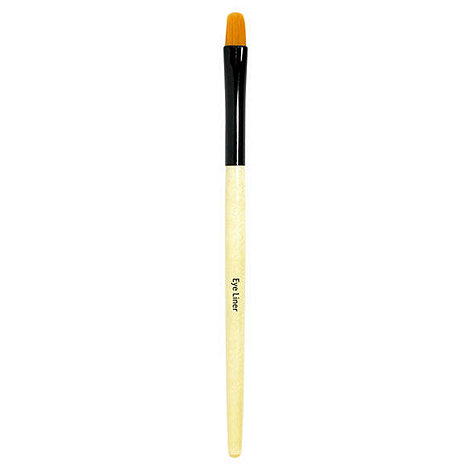 Bobbi Brown - Eye Liner Brush