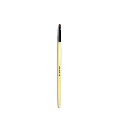 Bobbi Brown - Ultra Fine Liner Brush