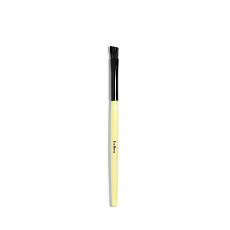 Bobbi Brown - Eyebrow Brush