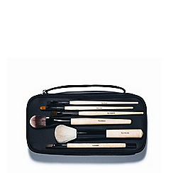 Bobbi Brown - Basic Brush Collection