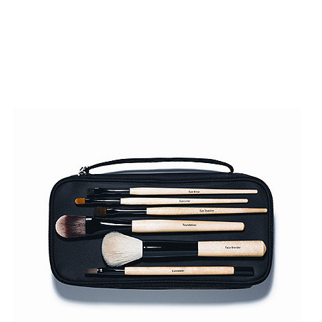 Bobbi Brown - Basic brush gift set