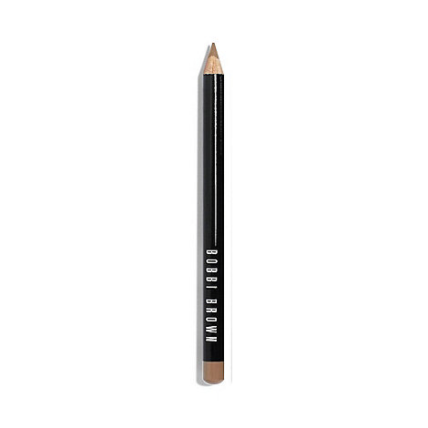 Bobbi Brown - Brow Pencil