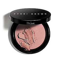 Bobbi Brown - Illuminating bronzing powder 9g