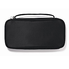 Bobbi Brown - Basic brush case