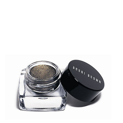 Bobbi Brown - +Long-Wear+ metallic cream shadow 3.5g