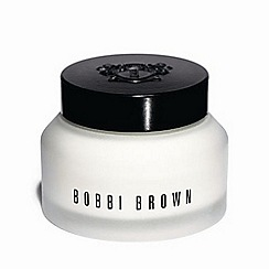 Bobbi Brown - Hydrating Gel Cream 50ml