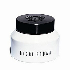 Bobbi Brown - Hydrating intensive night cream 50ml