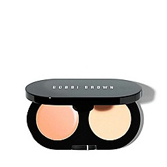 Bobbi Brown - Concealer Kit
