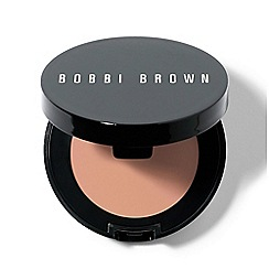 Bobbi Brown - Corrector 1.4g
