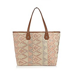 Beach bags - Women | Debenhams