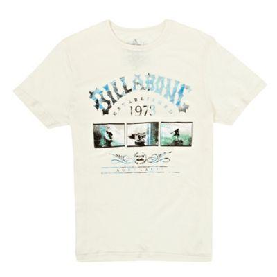 Off white Revival t-shirt