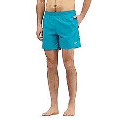Speedo - Aqua swim shorts