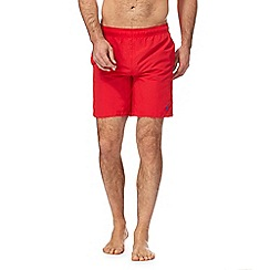 Gant - Red swim shorts