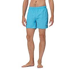 Gant - Turquoise swim shorts