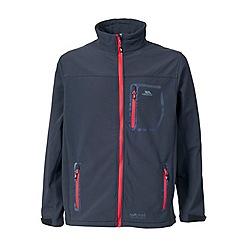 Trespass - Grey 'Amherst' jacket