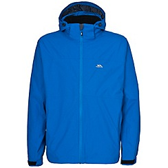 Trespass - Blue 'Matheson' jacket