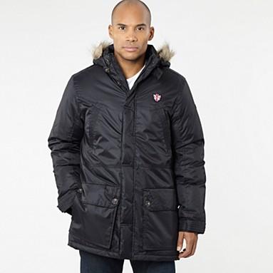 Куртки с мехом в саратове кожаные