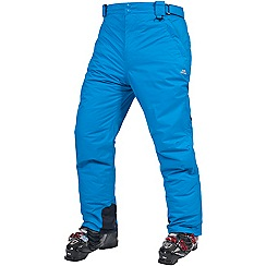 Trespass - Blue 'Bezzy' trousers