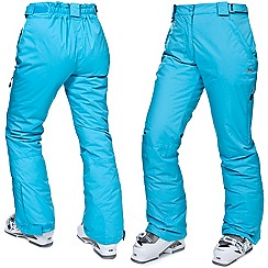 Trespass - Aqua 'Lohan' ski trousers