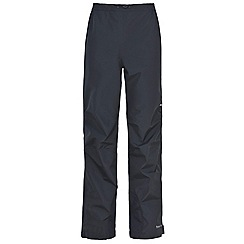 Trespass - Black 'Amelia' trousers