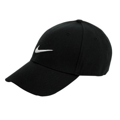 nike black tick sports baseball cap review compare