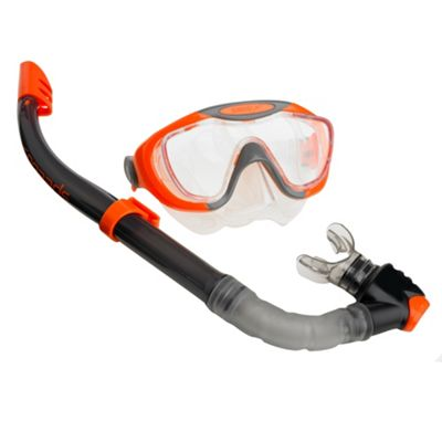 eye protection at nerf wars