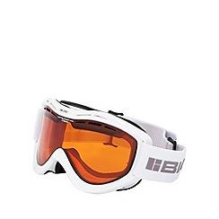 Bloc - Bloc venom ski goggles black