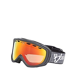 Bloc - Bloc mars ski goggles matt black