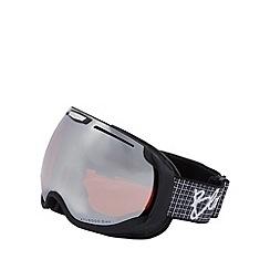 Bloc - Bloc mantra ski goggles matt black