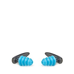 Speedo - Blue aquatic earplugs