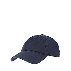 Maine New England - Navy baseball cap