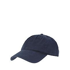 Maine New England - Navy baseball cap