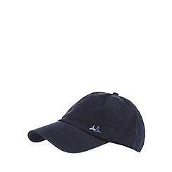 Mantaray - Navy baseball cap