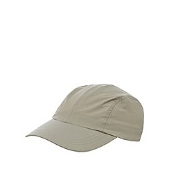 Maine New England - Grey performance baseball cap