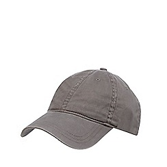 Maine New England - Grey baseball hat