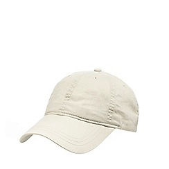 Maine New England - Natural baseball hat