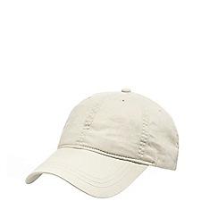 Maine New England - Natural baseball hat