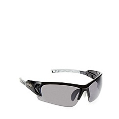 Bloc - Bronx black white sunglasses -  X2